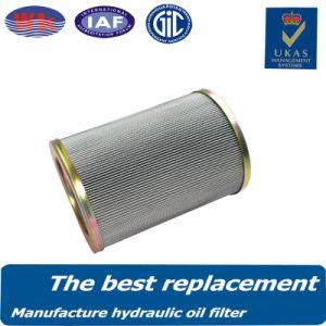 Qualität-Abwechslung für Filtrec R430g06 hydraulischen Filtereinsatz