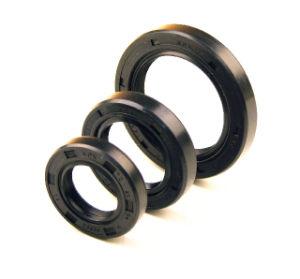 Schmieröl Seal in Good Quality für Rubber Parts