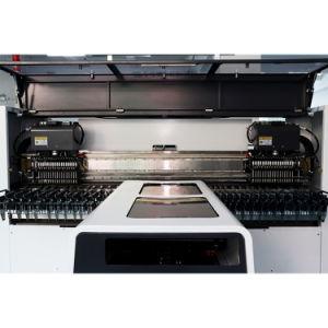 Selezionamento del fornitore LED e strumentazione automatici professionali del posto