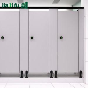 広州Yuhuaの高品質の洗面所のシャワーのキュービクル