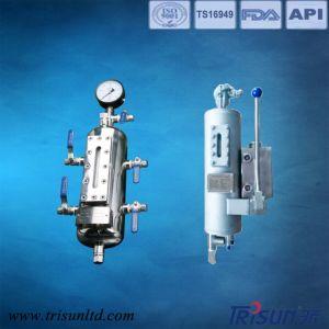 A API do tanque de refrigeração53 vedação nivelada, tanque de vedação mecânico duplo