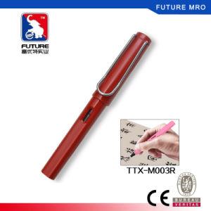 Escribir bien un diseño especial Bolígrafo metálico Bolígrafo Consejos fabricante