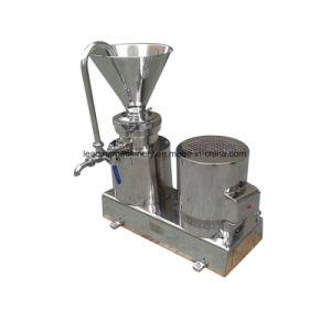 Kommerzielle mit hohem Ausschuss Tomatenkonzentrat-Maschine, die Maschine herstellt