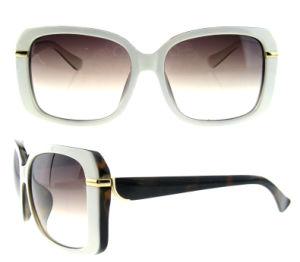 2016年のイタリアデザインサングラスの高品質の普及した卸し売りサングラス