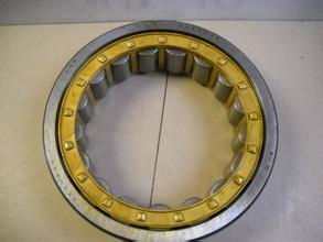 Roulement à rouleaux cylindriques