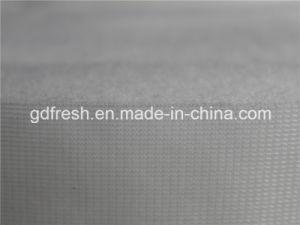 Фильтрующий элемент окрасочной камере потолок хлопка воздушный фильтр 560g 600g