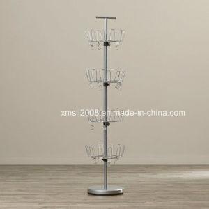 China Drahtgestell Baum, Drahtgestell Baum China Produkte Liste de ...