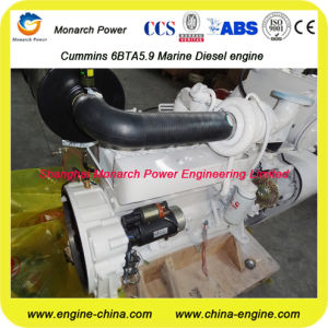 Motore diesel marino ad alta velocità da vendere