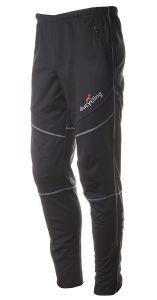 屋外およびマルチスポーツのための熱い販売の防風の運動ズボン