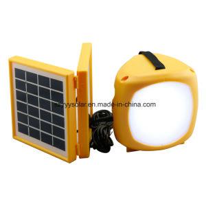 Sommer-Lager-notwendiges vielseitiges Emergency Solarlicht