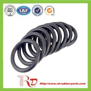 Различных размеров и цветов высокого качества Auto уплотнительное кольцо