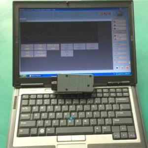 Odis를 가진 2016년 VAS 5054A Oki 가득 차있는 칩은 엔지니어 소프트웨어 Odis 3.0.3 V6.22 한국어 언어 D630 2g 휴대용 퍼스널 컴퓨터 VAS 5054A 진단 기구를 설치했다