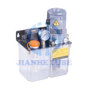 Zubehör Good Quantity Lubrication Grease Pump Dr5-3z für Injection Molding Machine