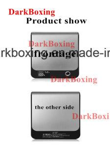 De universele Laptop van de Noodsituatie van de Batterij van Boston Draagbare Bank van de Macht van de Lader Quick3.0