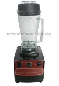 2L Commercial de la glace de sable de fruits de Blender Blender centrifugeuse meuleuse