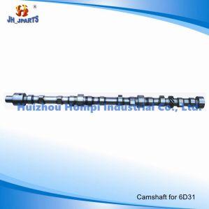 トラックは三菱6D32 Me081635 8DC8/8DC9/8DC10/8DC11のためのカムシャフトを分ける