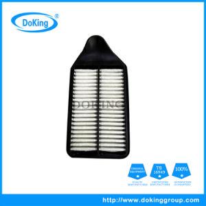 De Filter van de lucht 13780-61j00 met Uitstekende kwaliteit voor Suzuki