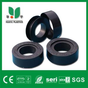 配水管PTFEの糸のシールテープ
