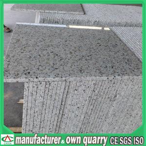 Best Qualityの85up Degrees Bala White Polished Granite