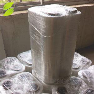 Pellicola di stirata manuale della pellicola diretta dell'imballaggio della fabbrica