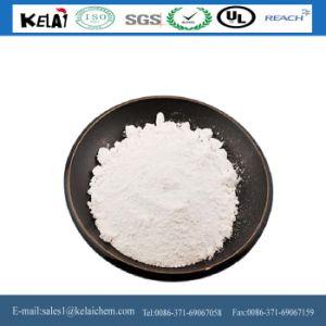 Dióxido de titânio Anatase um pigmento101