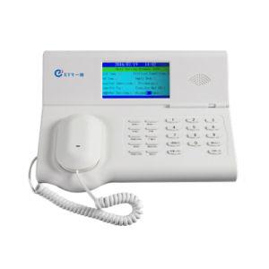 공장에 의하여 공급되는 중국 비상 전화 시스템 Inclued 소프트웨어