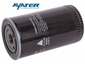 기름 필터회전시키 에 Ayater 공장 공급 W11102