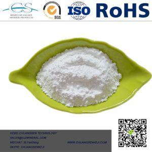 Stearate CAS 1592-23-0 van het Calcium van de Levering van de fabriek Directe