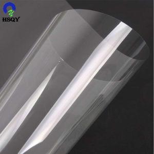 プラスチック明確なペットシート0.5mm Thermoformingペットシート