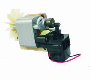 3000-4000AC Micro nebulizador de rpm del motor eléctrico de Polo sombreado por tostadora/Grill/bomba de aire