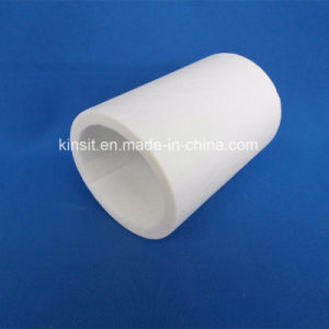 As peças do HVAC Melhor Preço Compressor Chiller Mcquay 73508570 do Elemento do Filtro de Óleo