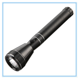 Светодиодный фонарик с высокой мощностью 3 Вт перезаряжаемый водонепроницаемый ручной фонарик