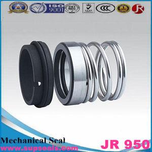 950 Механические узлы и агрегаты уплотнение механическое уплотнение водяного насоса