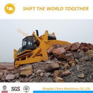 De hete Bulldozer van de Stier van het Kruippakje van Shantui 220HP van de Verkoop SD22