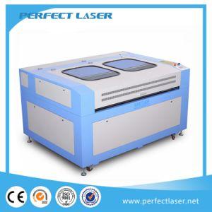 청바지 (PEDK-9060)를 위한 이산화탄소 Laser 조각 그리고 절단기