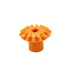 Attrezzi di plastica del modanatura di POM/Nylon per l'automobile del giocattolo & dell'automobile/attrezzo conico