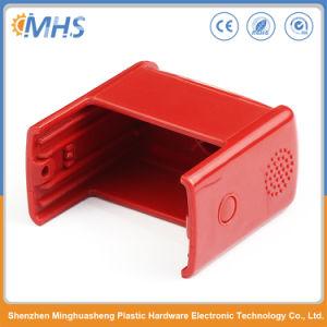 カスタマイズされたサンドブラストプラスチック注入によって使用される型