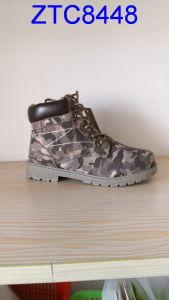 Mode de vente chaude Mature confortables chaussures femmes 149