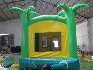 China Fabricante de inflables inflables gigantes combinadas con la Diapositiva B3083