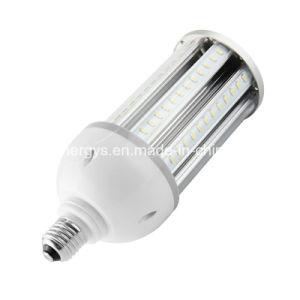 54W IP65 impermeabilizzano la lampadina del cereale del LED