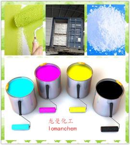 Het Rutiel van het Dioxyde van het titanium voor de Bouw van Deklaag en Plastic Masterbatch