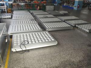 4000W im Freien Stadion-Flutlicht der hohen Helligkeits-LED