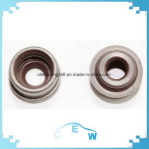 Joint de queue de soupape pour le navigateur Blazer&Captiva 92089914 Aucune OEM : Taille: 66-10.5-7/9,5 8PCS/Set