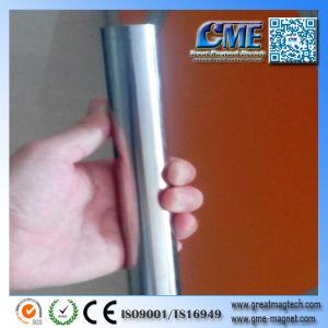 Magnetische Staaf, de Magneten van de Staaf met 12000 GS