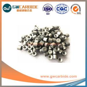 1,0X10X12mm cimenté meurt de tréfilage en carbure
