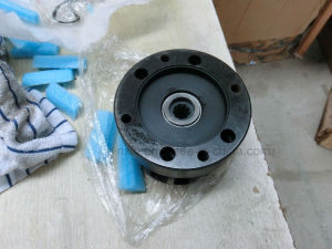 Rexroth A4vg56f01の料金ポンプ、油圧ポンプのためのRexroth Rexroth A4vg油圧ポンプPTS