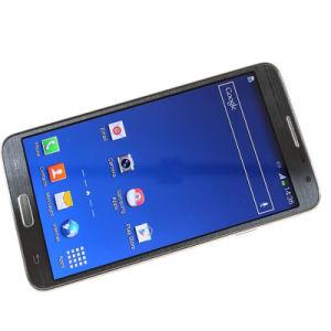 Desbloquea reformado Sumsung Nota 3 N750 El teléfono móvil celular