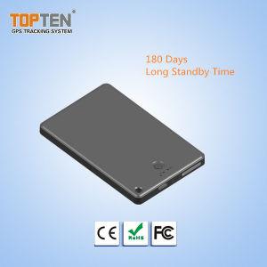 Верхней Части безопасности 2-GSM GPS личной поддержке системы отслеживания зарядное устройство USB PT99-Ez