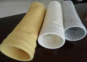 Haute température aiguille FMS Feutre pour sac de filtre