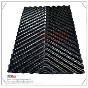 Het koelen LAN van de Toren de Vervanging vult voor Gea&Evapak&Marlery& CF19